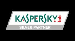 kasperski-home.fw