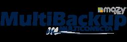 MultiBackup - Backup em Nuvem da Multiconecta