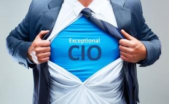 Exceptional-CIO